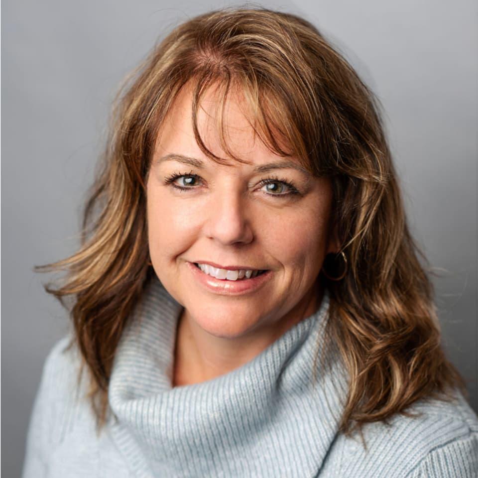 Dawn Altman
